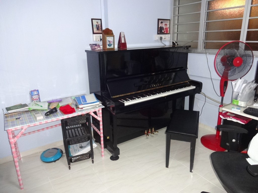 yamaha-u3-old-piano-home